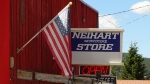 neihart-inconvenience-store