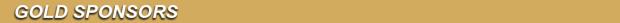 goldsponsorlevel